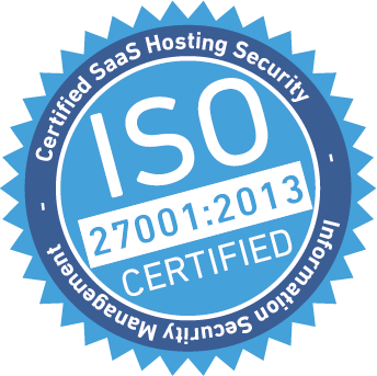 certified SaaS hosting security - loomion corporate governance solutions, Board Portal and Collaboration Platform