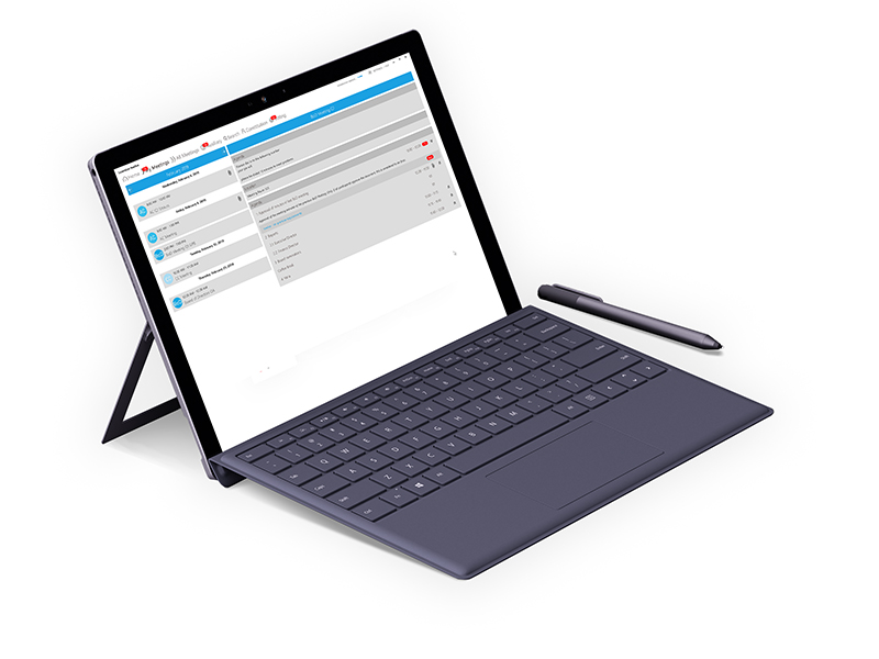 Loomion twelve für Microsoft Windows